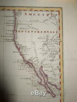 1810, Xl-australia New Zealand, Oceania, Fiji, Philippines, Indonesia, Hawaii, Solomon