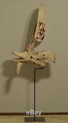 Mask Papua New Guinea Mask Baining Mask