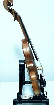 Violin Very Rare 4/4 full size
